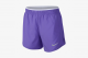Nike LX Tempo 5IN Shorts W