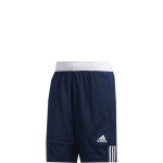adidas 3G Speed Rev Shorts