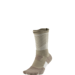 Nike Versa Ascension Crew Socks