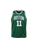 Nike NBA Celtics Swingman Jersey Irving Kids