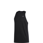 adidas Own The Run Singlet