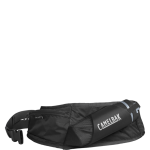 CamelBak Flash Belt 2