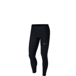 Nike Run Mobility Tights