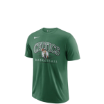 Nike NBA Boston Dry Crest Tee