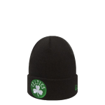 New Era Team Essential Celtics OTC Beanie