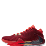 Nike Zoom Greek Freak 1 Noble Red