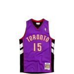 Mitchell & Ness NBA Toronto Raptors Vince Carter Swingman