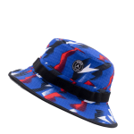 Jordan Paris Saint-Germain Bucket Hat