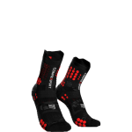 Compressport Trail Socks