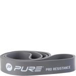 Pure Pro Resistance Band Extra Heavy