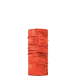 Buff Original Orange Fluor