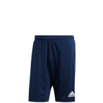 adidas Tiro 17 Training Shorts