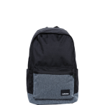 adidas Lin Clas Backpack