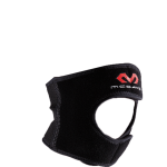 McDavid Knee Strap Multi Action
