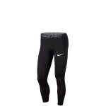 Nike NP 3/4 Tights