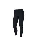 Nike NK Thermal Run Tight