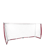 Pure Soccer Goal 12x6