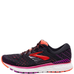 Brooks Transcend 6 W
