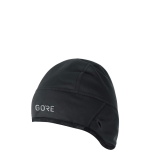 Gore WINDSTOPPER Thermo Beanie