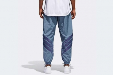 adidas V Stripes Pants