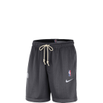 Nike BROOKLYN NETS Reversable Standard Issue Shorts