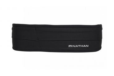 Nathan Hipster Storage Belt