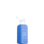 Nuoc LLS Blue Palm Bottle 500ml
