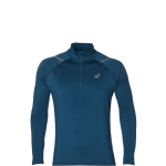 Asics Winter LS 1/2 Zip Top