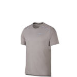 Nike Rise 365 Men´s Running Top