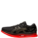 Asics Gel Metaride W