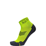 Gore Essential Socks