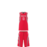 adidas HOU Mini Kit Youth