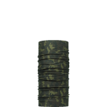 Buff Original Green Hunt Military