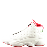 Air Jordan 13 Retro ´History of Flight´