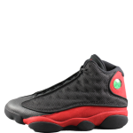 Air Jordan 13 Retro ´Bred´