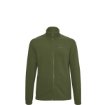 Thermowave Jumper Fleece