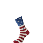 Stance Socks Blue Foundation The Fourth