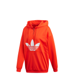 adidas Colorado Sweat Top W
