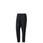 adidas Workout Woven Pants