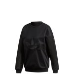 adidas Colorado Sweat Shirt W