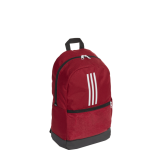 adidas Clas 3S Backpack