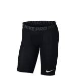 Nike M NP Shorts Long