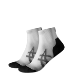 Asics 2pp Cushion Socks