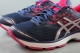 Asics Gel Pulse 9 W