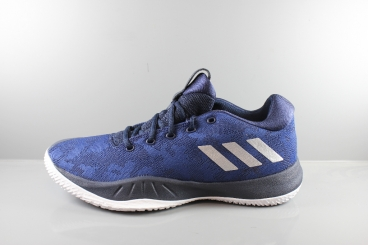 adidas Next Level SPD VI