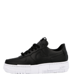 Nike Air Force 1 Pixel W