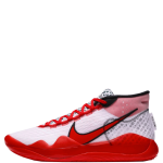 Nike Zoom KD 12 QS Youtube