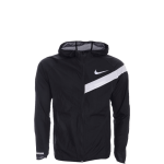 Nike NK IMP Light Jacket