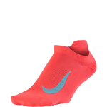 Nike Elite Lightweight Socks