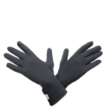 Thermowaves Gloves